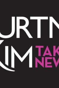Kourtney & Kim Take New York (2011) cover