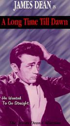 Kraft Television Theatre 1947 poster