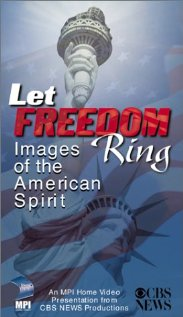 Let Freedom Ring (1939) cover