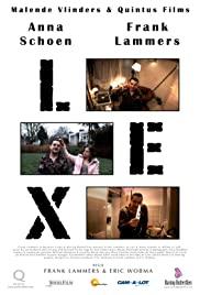 Lex 2010 poster