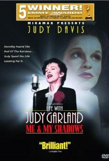 Life with Judy Garland: Me and My Shadows 2001 poster