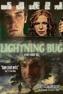 Lightning Bug (2004) cover