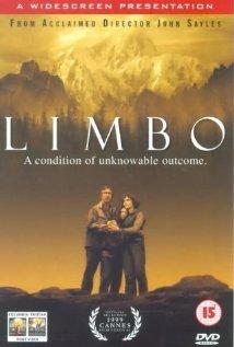 Limbo (1999) cover