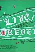 Live Forever 2003 poster