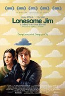 Lonesome Jim (2005) cover