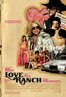 Love Ranch 2010 poster
