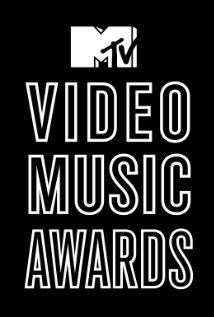 MTV Video Music Awards 2010 (2010) cover
