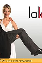 Lalola (2007) cover