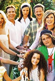 Latremenoi mou geitones 2007 poster