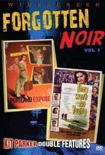 Mannequins für Rio (1954) cover