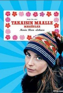 Masjävlar (2004) cover