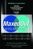 Maxed Out: Hard Times, Easy Credit and the Era of Predatory Lenders 2006 poster