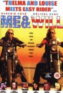 Me and Will (1999) cover