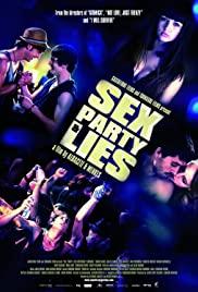 Mentiras y gordas (2009) cover