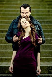 Leyla ile Mecnun 2011 poster