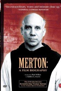 Merton (1984) cover