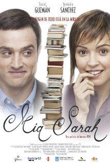 Mia Sarah (2006) cover