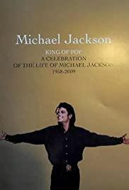 Michael Jackson Memorial (2009) cover