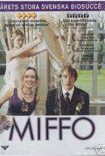 Miffo (2003) cover
