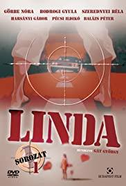 Linda 1984 poster
