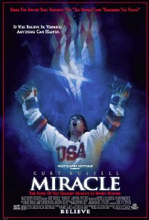 Miracle (2004) cover