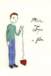 Mix Tape (2003) cover