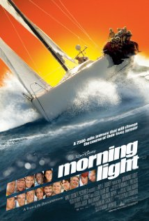 Morning Light (2008) cover