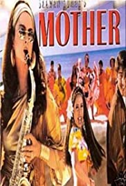 Mother (1999) cover