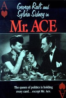 Mr. Ace (1946) cover