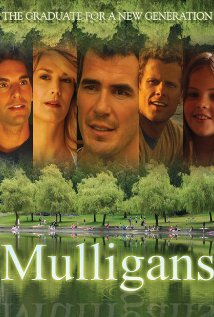 Mulligans (2008) cover