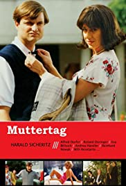 Muttertag (1993) cover