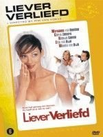Love to Love 2003 poster