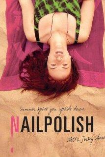 Nail Polish 2006 poster