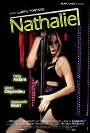 Nathalie... (2003) cover