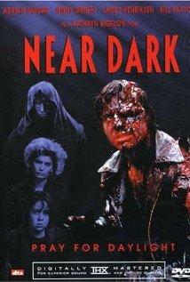 Near Dark (1987) cover
