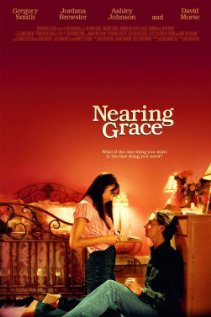 Nearing Grace (2005) cover