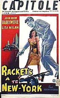 Never Love a Stranger (1958) cover