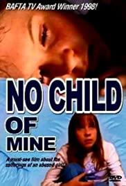 No Child of Mine (1997) cover