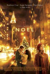 Noel (2004) cover