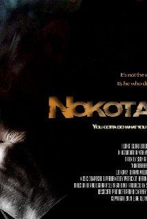 NokotaHeart (2011) cover