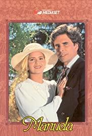 Manuela (1991) cover