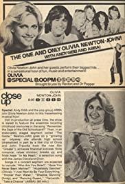 Olivia (1978) cover
