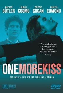 One More Kiss (1999) cover