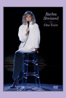 One Voice 1986 poster