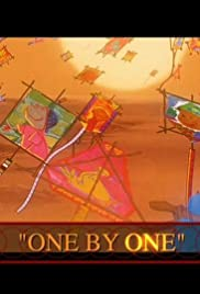 One by One (2004) cover