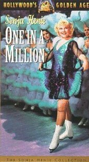 One in a Million (1936) cover