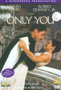 Only You (1994) cover