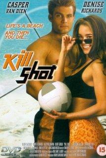 P.C.H. 1995 poster