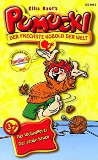 Meister Eder und sein Pumuckl (1982) cover
