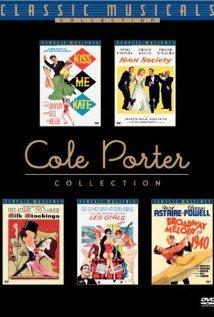 Paree, Paree (1934) cover